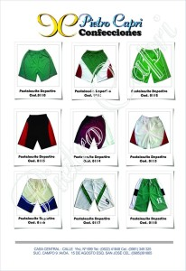 pietro_capri_shorts (1)