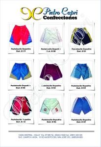 pietro_capri_shorts (3)